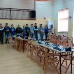 2-final-powiatowy-szachy