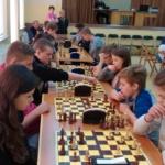 5-final-powiatowy-szachy
