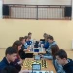 6-final-powiatowy-szachy