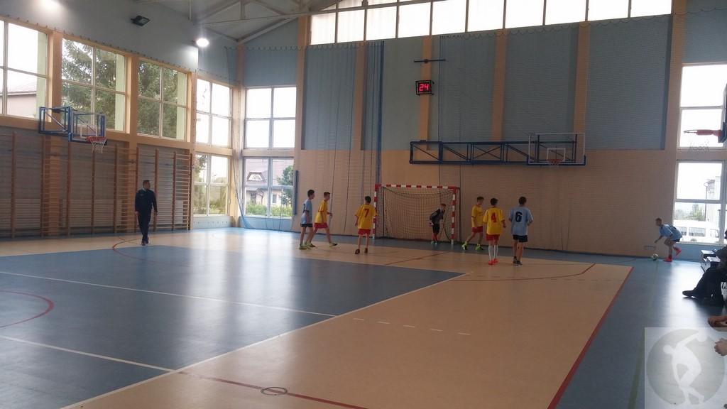 6-polfinal-pn