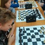 7-final-powiatowy-szachy