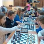8-final-powiatowy-szachy