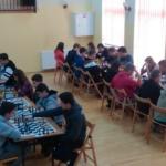 9-final-powiatowy-szachy