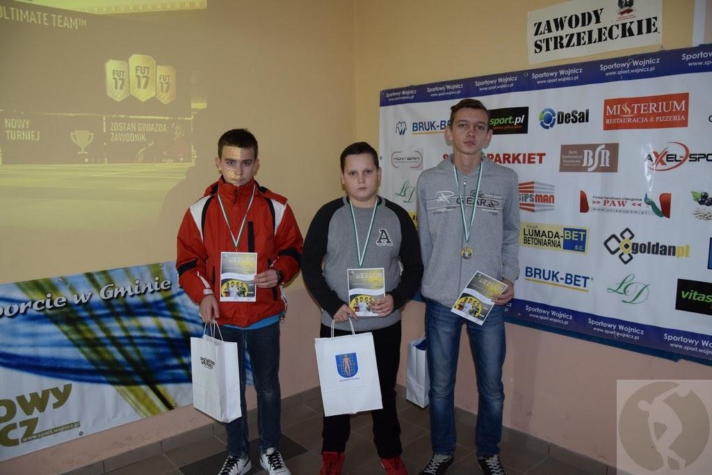 26-turniej-andrzejkowy-grabno-2016