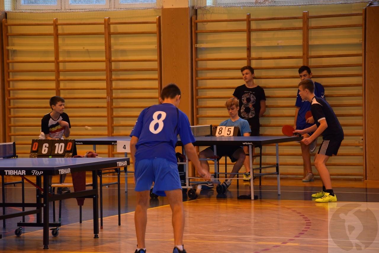 27-ts-zdjecia-polfinaly-final-2016