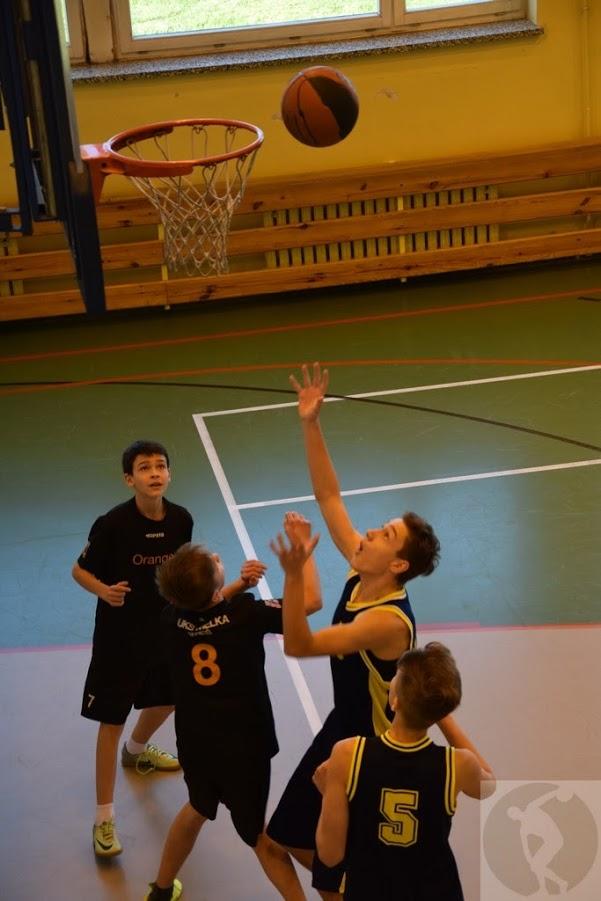 55-gms-pilka-koszykowa-gmina-2016