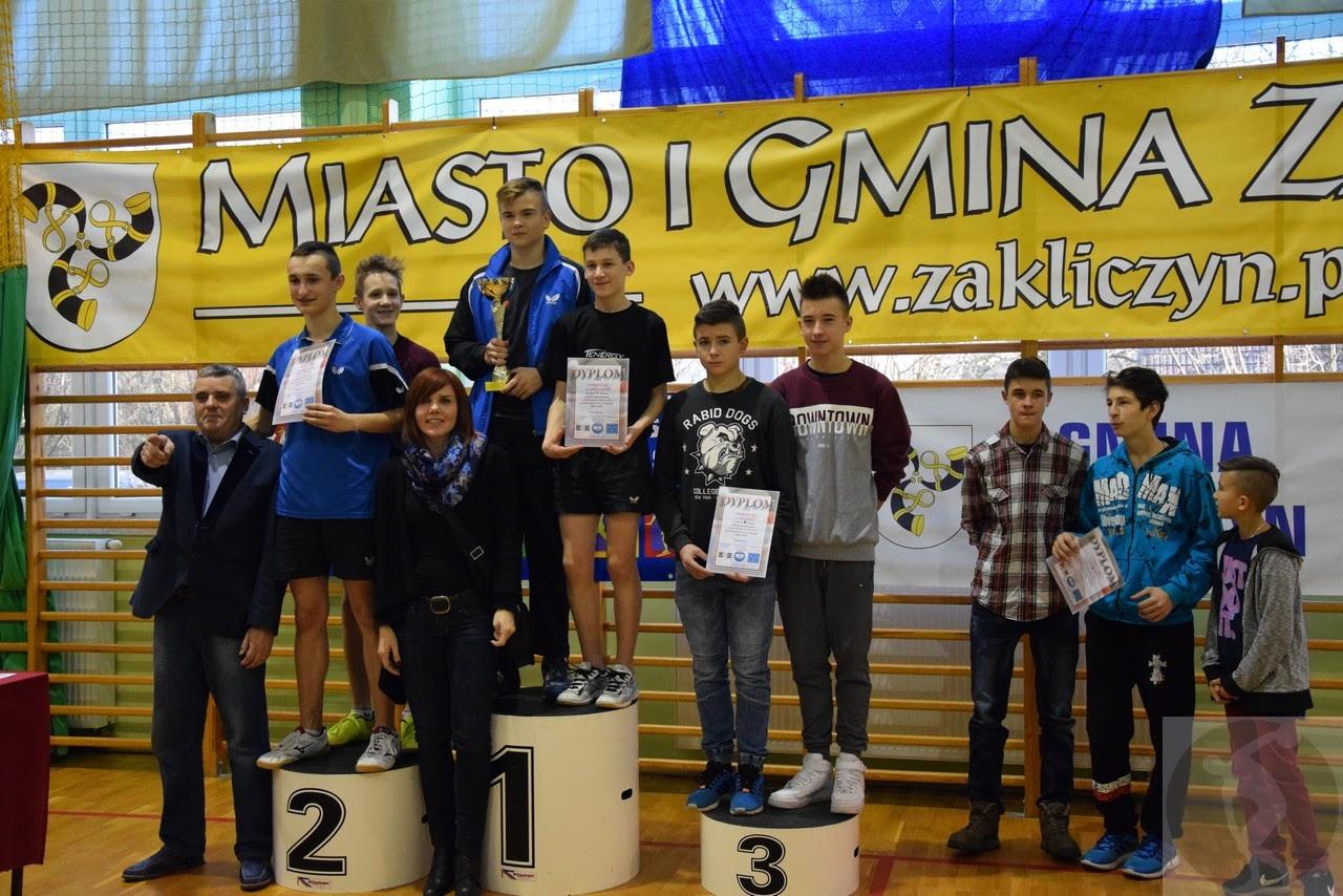92-ts-zdjecia-polfinaly-final-2016
