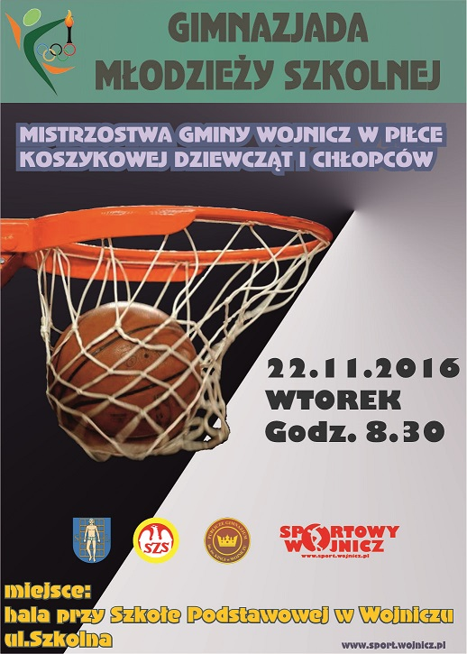 gms-koszykowka-2016-maly