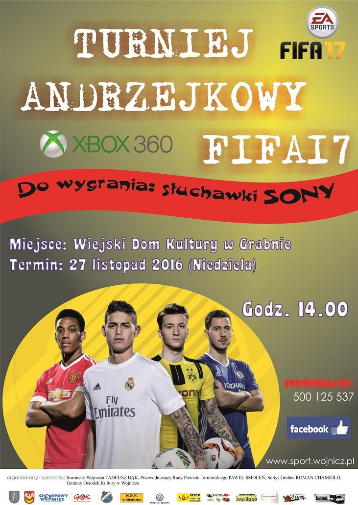 turniej-andrzejkowy-fifa17-grabno-2016-maly