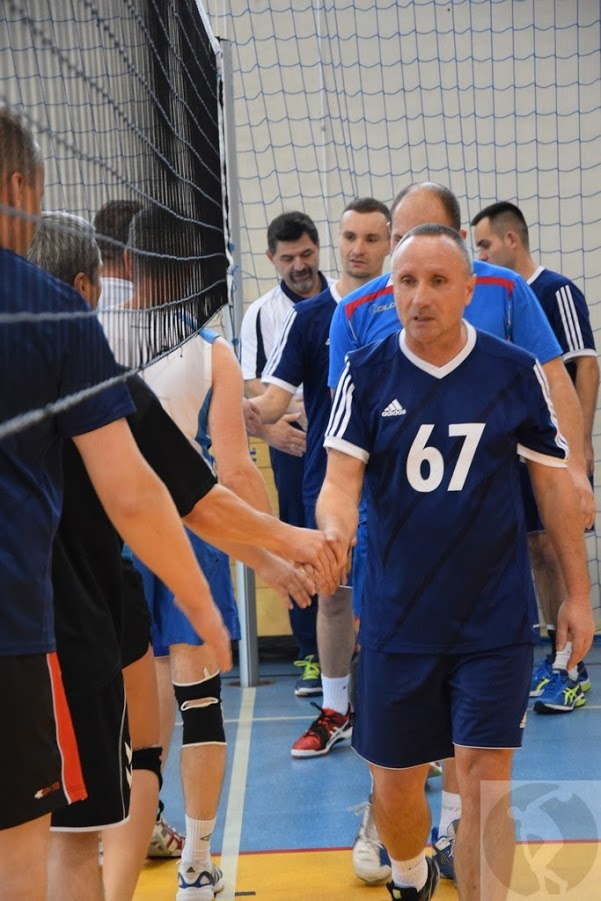 106-turniej-z-osyski-2016
