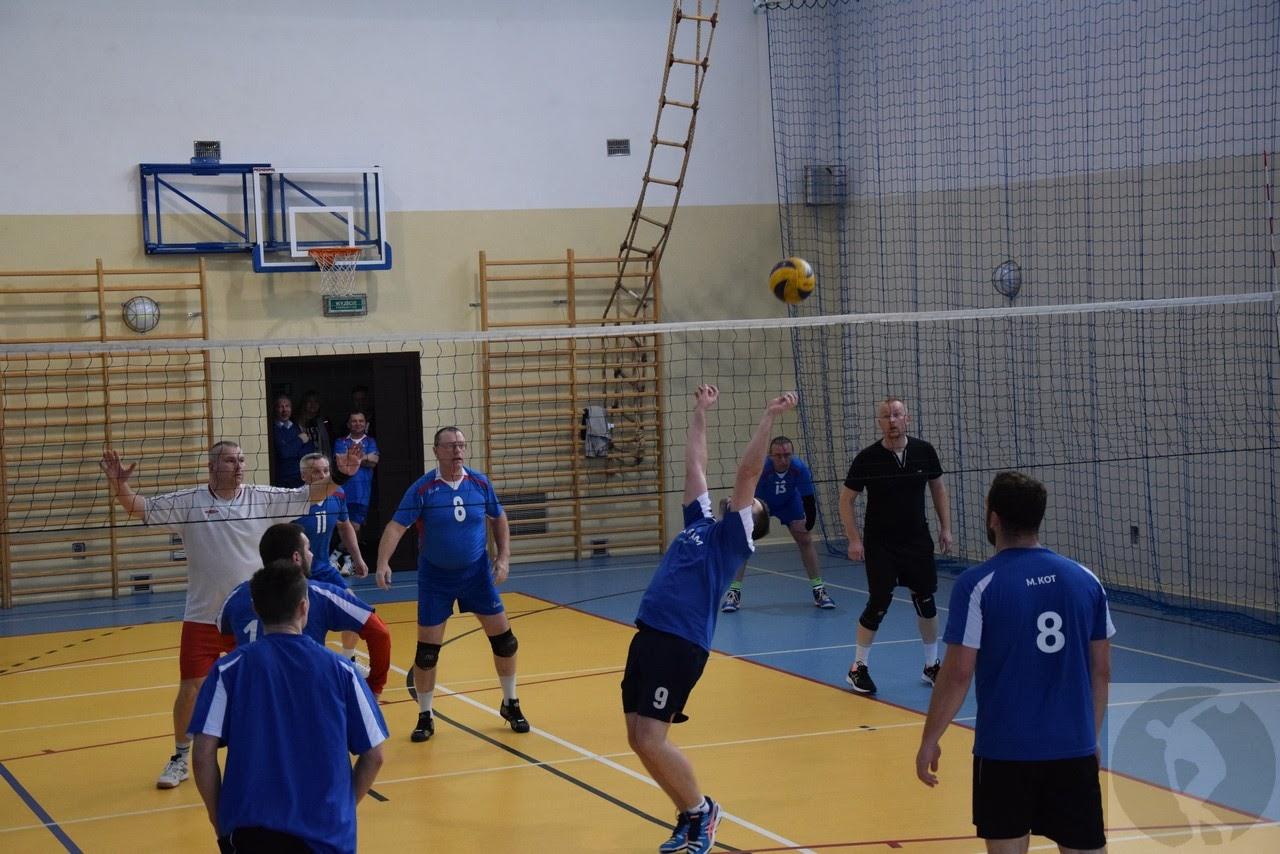 58-turniej-z-osyski-2016