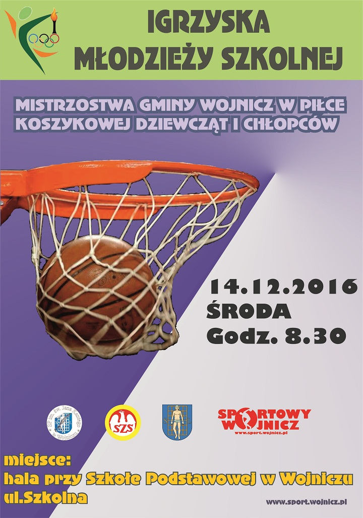 ims-koszykowka-2016-maly