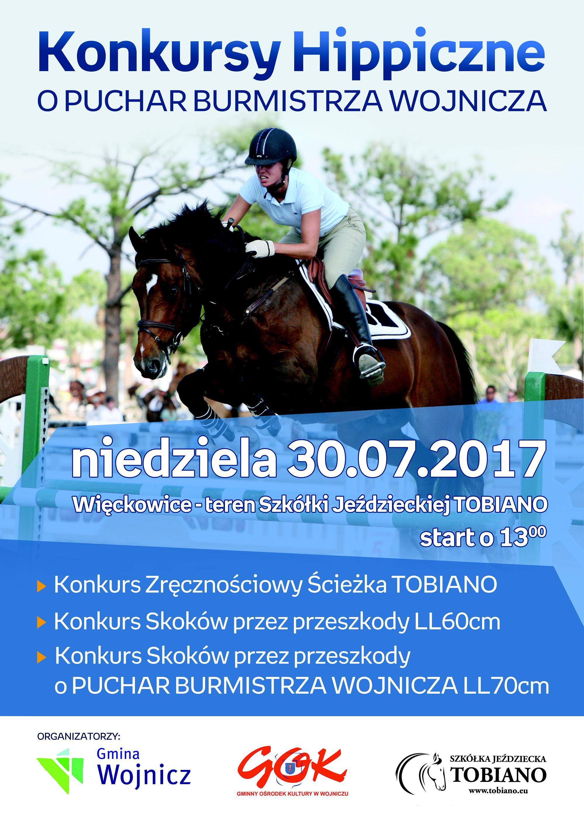 ZAWODY-HIPPICZNE-TOBIANO-2017
